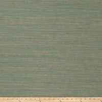 Trend 02400 Chenille Teal