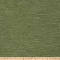 Trend 04100 Faux Silk Oregano
