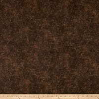 Wilmington Essentials Crackle Dark Brown