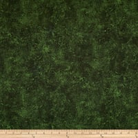Wilmington Essentials Crackle Dark Green