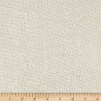 Justina Blakeney Inky Basketweave Cotton