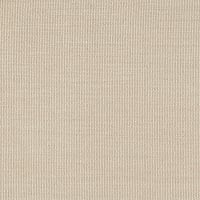 Eroica Sevilla Faux Linen Basketweave Canvas