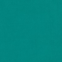 Venezia Solid Stretch ITY Knit Green Turquoise