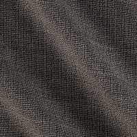 Merino Wool Suiting Cedar Brown Pixels