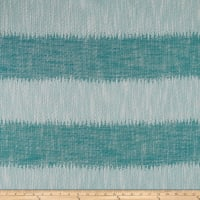 Justina Blakeney Passagio Basketweave Calypso