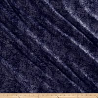 "Europatex 110"" Metallic Jacquard Royal"