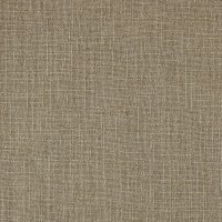 Europatex Biancheria Linen Blend Basketweave Flax