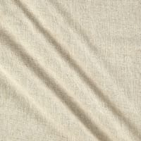 Biancheria Linen Blend Basketweave Quartz