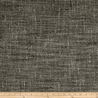 Europatex Hilda Basketweave Charcoal