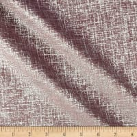 Europatex Flash Metallic Velvet Mauve