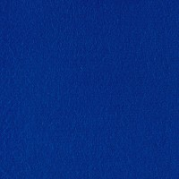 Rayon Jersey Knit Solid Royal Blue