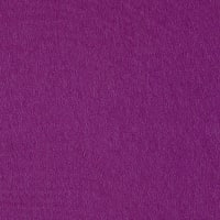 Rayon Jersey Knit Solid Purple