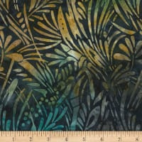 Timeless Treasures Tonga True Love Batik Reeds Pacific
