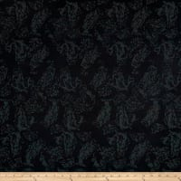 Island Batik Bass Licorice
