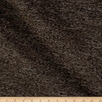 Golding by P/Kaufmann Kudos Basketweave Slate