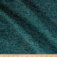 Golding by P/Kaufmann Kudos Basketweave Teal
