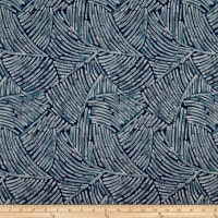 Golding by P/Kaufmann Swish Jacquard Splash