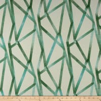 Genevieve Gorder Outdoor Intersections Palm