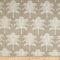 Tommy Bahama Home Palm Life Twine