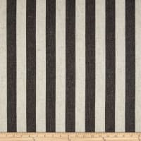 Waverly Margate Stripe Raven