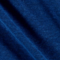 Telio Hemp Jersey Knit Blue