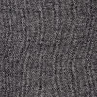Telio Splendid French Terry Knit Dark Grey