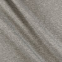 Telio Drake Sweatshirt Fleece Grey Mix