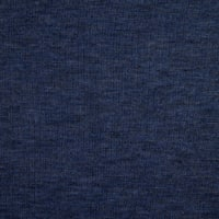 Telio Drake Sweatshirt Fleece Navy