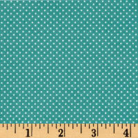 Bro.ther Sis.ter Dotty Dark Aqua