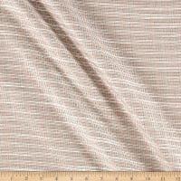 Apparel Chunky Basketweave Neutral