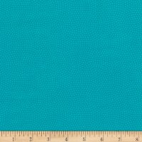 """Timeless Treasures 108"""" Extra Wide Spin Dot Sea"""