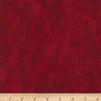 "Timeless Treasures 108"" Extra Wide Studio Texture Rose"