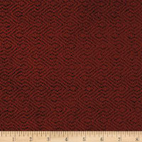 Softhand Essex Chenille Paprika