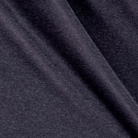 Pine Crest Fabrics Supplex Athletic Knit Charcoal