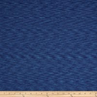 Pine Crest Fabrics Strata Athletic Knit Blue/Royal