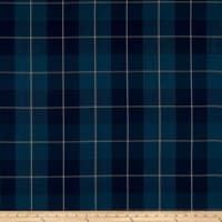 Ralph Lauren Home LFY00851F Palm Harbor Plaid Original