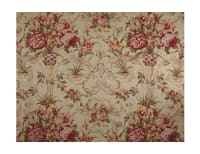 Ralph Lauren Home Guinevere Floral Tea Linen