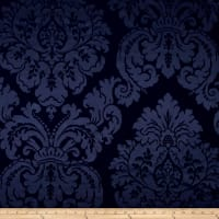 Brocade Home Decor brocade home decor fabric | shop online at fabric