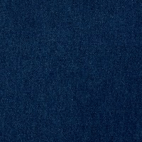 Ralph Lauren Home LCF60196F Favorite Overalls Denim Blue