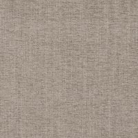 Brixton Linen Blend Chenille Feather