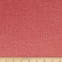 Rexford Backed Upholstery Coral