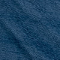 Suntastic Outdoor Chenille O'Sunrise Captain's Blue