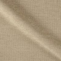 Suntastic Outdoor Chenille O'Sunrise Linen