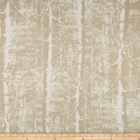 Home Accent Woodland Twill Sateen Almond Bark