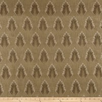 Starlight Nina Jacquard Tan