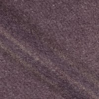 Kaufman Essex Yarn Dyed Metallic Linen Blend Burgundy