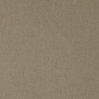 Kaufman Essex Linen Canvas Natural