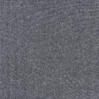 Kaufman Essex Linen Canvas Yard Dyed Denim