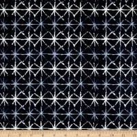 Camelot Collection Stargaze Navy/White