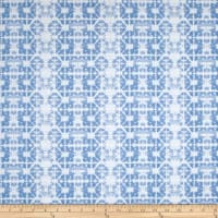Camelot Collection Celestial Light Blue